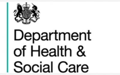 Government issues Coronavirus guidance for young carers